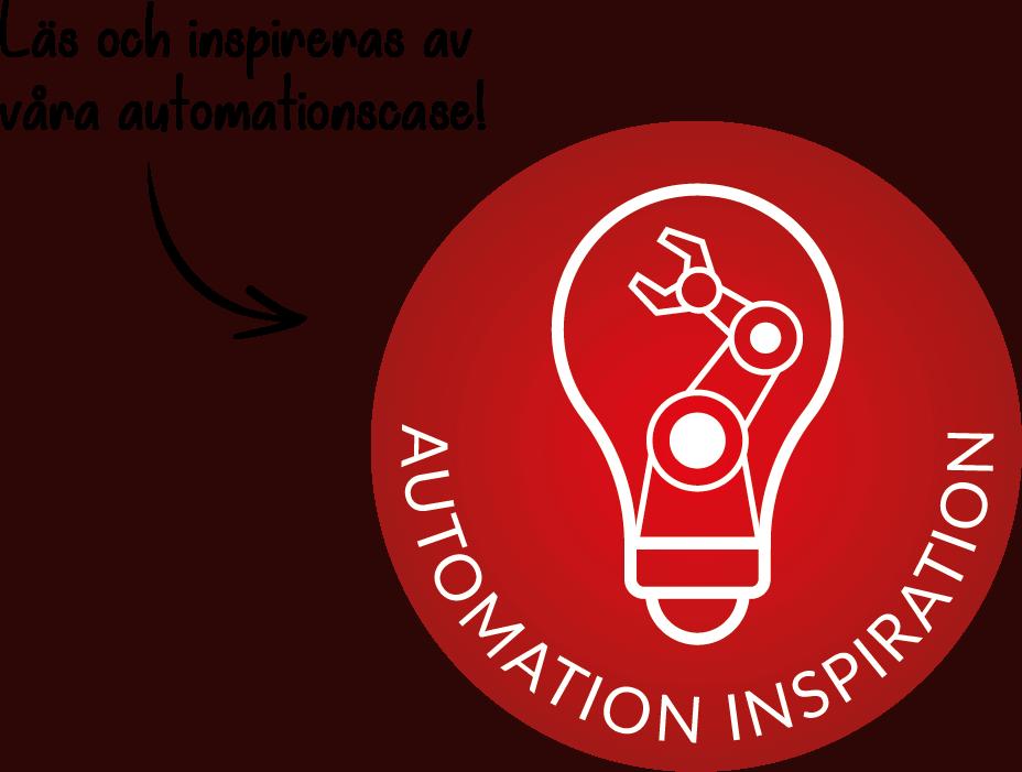 Front Automation, Länk till bloggen